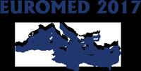 https://www.desline.com/congress/TelAviv2017/img/Euromed.png